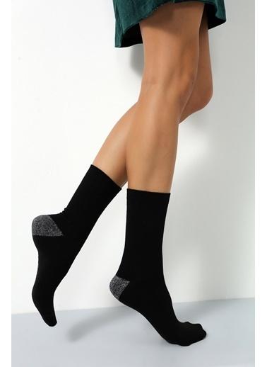 Gusto Çorap Renkli